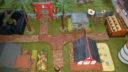 Spieletag März TTP 08