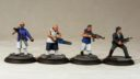 Studio Miniatures Turf War Z 03