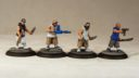 Studio Miniatures Turf War Z 04