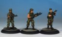 Studio Miniatures Turf War Z 05