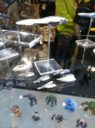 TTC Dropfleet Zerstörer Adepticon 14