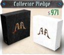 Pledge 999