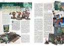 Tabletop Insider TTI22 48 49 Review Shadespire