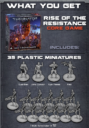 1Terminator Genisys Rise Of The Resistance KS4