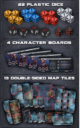 3Terminator Genisys Rise Of The Resistance KS4