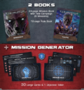 5Terminator Genisys Rise Of The Resistance KS5
