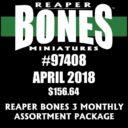 97408 Bones3Months April2018