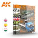 AK4835 TANKER09