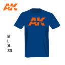 AK903 T Shirt