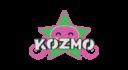 Aristeia Kozmo Logo