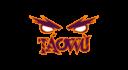Aristeia Toawu Logo
