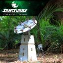 Battle Kiwi Shield Generator3