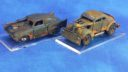 Burn In Design Gaslands13