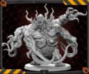 CMoN Zombicide Invader Kickstarter 13
