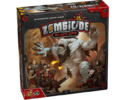 CMoN Zombicide Invader Kickstarter 16