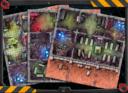 CMoN Zombicide Invader Kickstarter 18