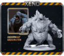 CMoN Zombicide Invader Kickstarter 19