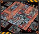 CMoN Zombicide Invader Kickstarter 2
