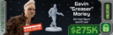 CMoN Zombicide Invader Kickstarter 24