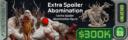 CMoN Zombicide Invader Kickstarter 25