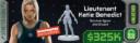 CMoN Zombicide Invader Kickstarter 26