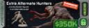 CMoN Zombicide Invader Kickstarter 27