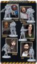 CMoN Zombicide Invader Kickstarter 3
