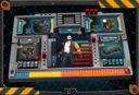 CMoN Zombicide Invader Kickstarter 8