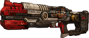 CMoN Zombicide Invader Kickstarter 9