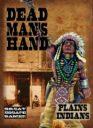 DMH PlainsIndians 01