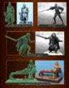 DS Dark Sword Jubiläum 4