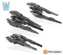Dropfleet Commander Neue Zerstörer 01