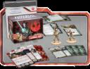 FFG IA Rebels New3