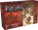 Fantasy Flight Games Runewars Uthuk Flesh Rippers 1