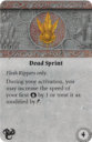 Fantasy Flight Games Runewars Uthuk Flesh Rippers 4