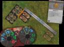 Fantasy Flight Games Runewars Uthuk Flesh Rippers 5