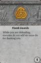 Fantasy Flight Games Runewars Uthuk Flesh Rippers 6