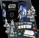 Fantasy Flight Games Star Wars Legion Snowtroopers 2