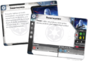 Fantasy Flight Games Star Wars Legion Snowtroopers 3
