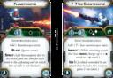 Fantasy Flight Games Star Wars Legion Snowtroopers 4