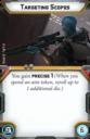 Fantasy Flight Games Star Wars Legion Snowtroopers 6