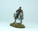 Footsore Miniatures Duke William 01