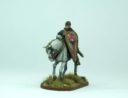 Footsore Miniatures Duke William 02