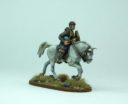 Footsore Miniatures Duke William 03