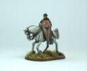 Footsore Miniatures Duke William 04