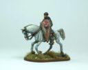Footsore Miniatures Duke William 05