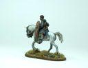 Footsore Miniatures Duke William 06