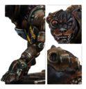 Forge World Necromunda Underhive Slate Merdena & Macula, Orlock Hired Gun 4
