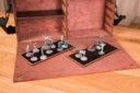 FrontierWargaming MiniatureCase Medium 03