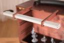 FrontierWargaming MiniatureCase Small 05
